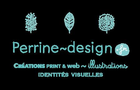 Perrine-design.fr
