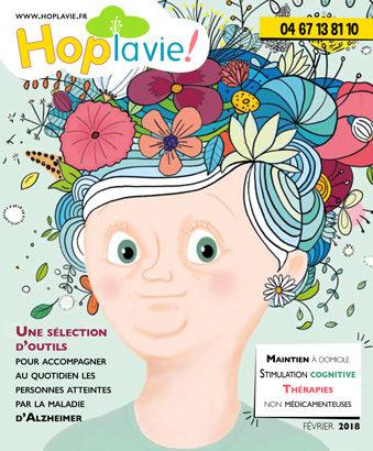 couverture catalogue HLV